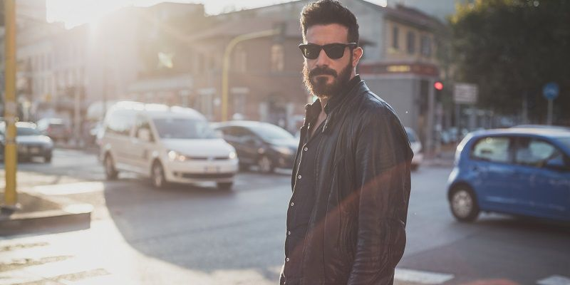 The Coolest Beard Styles of All Time: A Man's Guide to Picking a Beard