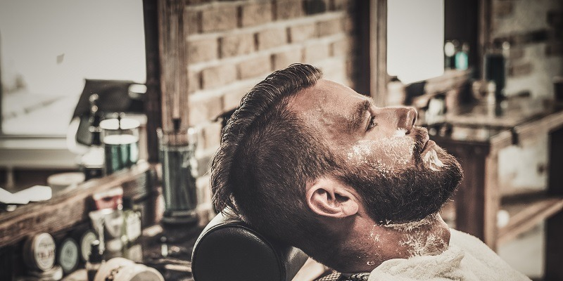 How To Get the Best Shave Possible (and Products to Get You There)
