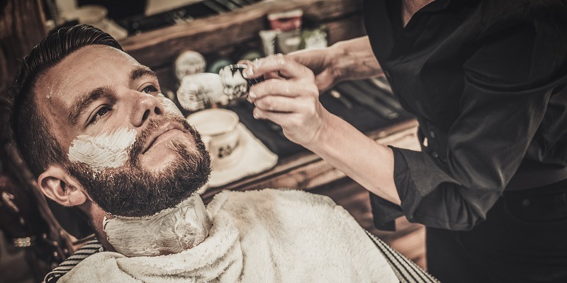 How To Use Shaving Cream and Get a Closer Shave Than Ever
