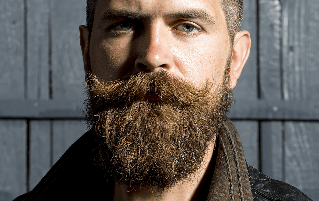 Cool Beard Styles A Comprehensive Men S Guide