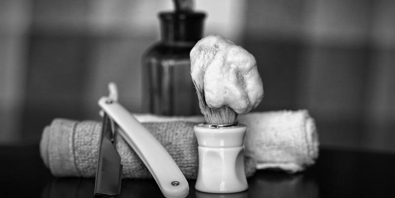 What's the Best Shaving Brush? Reviews & Top Picks For 2017