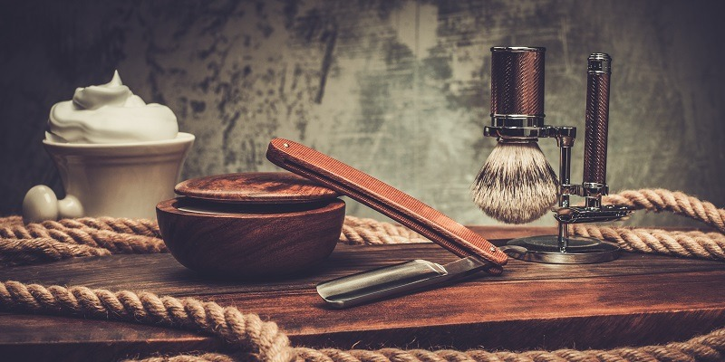 Best Straight Razor Brands:  Our Favorite All Around Companies
