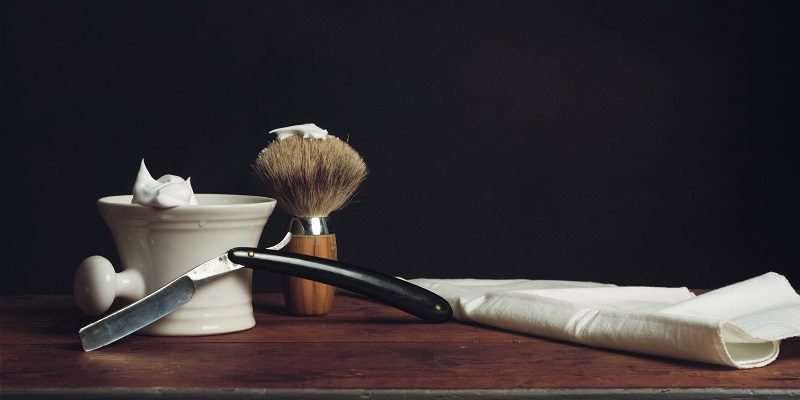 What is the Best Shaving Mug and Brush?  Reviews of the Top Kits