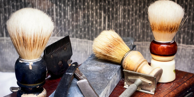 What is the Best Shaving Brush Kit? 2017 Reviews & More