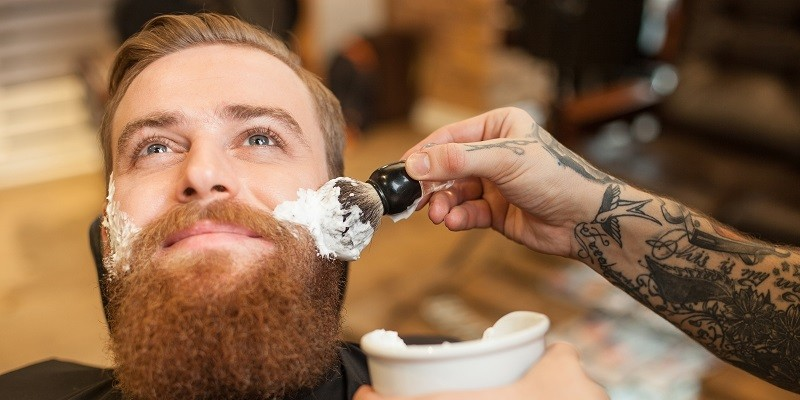 What's the Best Shaving Brush of 2017? Ratings & Reviews