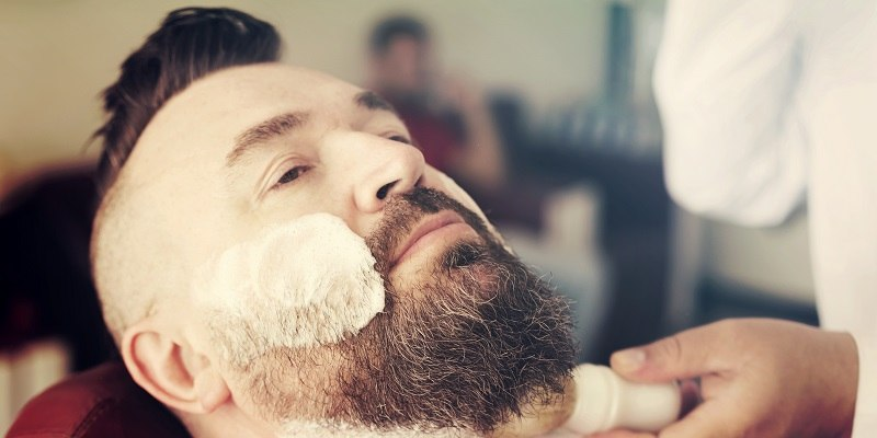Things You Need to Know About Shaving Cream Ingredients