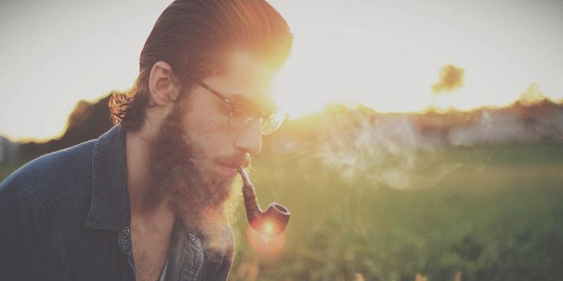 The Best Beard Vitamins to Help You Grow an Awesome Beard